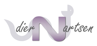 logo-dier-n-artsen-def